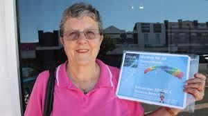 Wendy's set to soar for Jai | Cootamundra Herald | Cootamundra, NSW