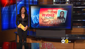 THE APPRECIATION OF BOOTED NEWS WOMEN BLOG : Sharon Tay LIGHTS UP Los  Angeles