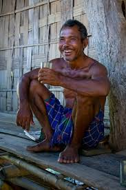 Action on climate change: Jadav Payeng – the forest Man – Climaction
