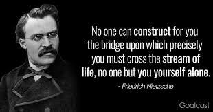 friedrich nietzsche quotes that will upgrade your thinking