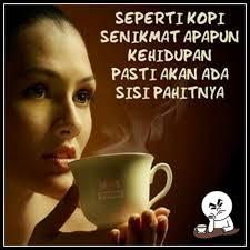 seperti kopi kutipan persahabatan lucu lucu kata kata motivasi