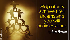 outstanding quotes and sayings about helping others in need