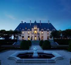 oheka castle hotel estate