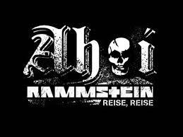 rammstein 12 wallpaper