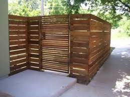 Diy Wood Pallet Privacy Fence Ideas Diy Pallet Wood Privacy Fence Ideas Youtube