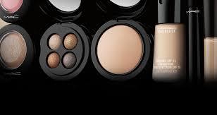 mineral mac makeup saubhaya makeup