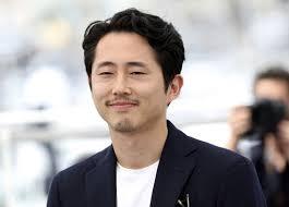 Steven Yeun takes a leap into Korean cinema with 'Burning'