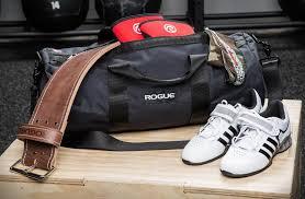 rogue gym bag black rogue fitness