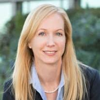 One Organic Chemist One Day: Wendy Young, Vice President ...