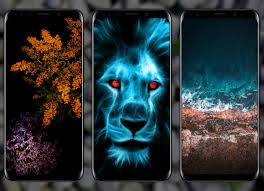 25000 Hd Wallpapers Full Ultra Hd Backgrounds For Android Apk