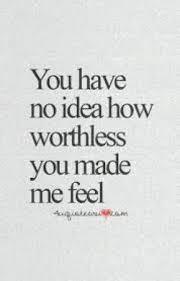 sad quotes one day next day wattpad