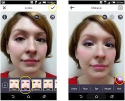 youcam makeup free install saubhaya