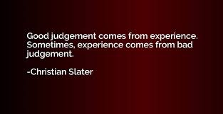 quotes by christian slater io