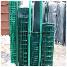 Pvc Coated Wire Mesh Fence Manufacturers Pvc Coated Wire Mesh Fence Exporters Pvc Coated Wire Mesh Fence Suppliers Pvc Coated Wire Mesh Fence Oem Service
