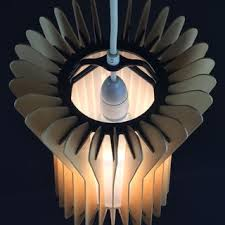 Adrian Lawson Design - Sydney, NSW, AU 2107 | Houzz AU
