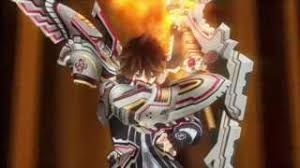 Fairy Fencer F For Playstation 3 Reviews Metacritic