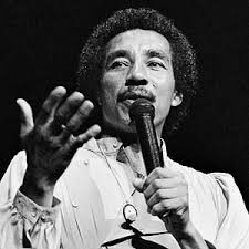 "Image result for songwriter, producer William ""Smokey"" Robinson Jr. in babyhood"