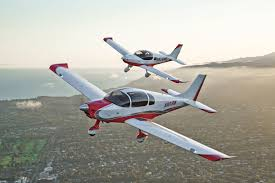 sling 4 homebuilt the airplane factory