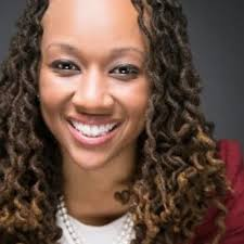 See #SGWomen - Defining your business model canvas with Tiffany Smith at  Startup Grind Johannesburg
