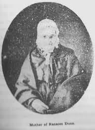 Abigail Reed Dunn (1778-1858) - Find A Grave Memorial