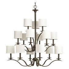 lighting p4650 20 630 72 inspire