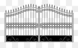 Iron Railing Png Wrought Iron Railings For Steps Stock Wrought Iron Railings Cleanpng Kisspng