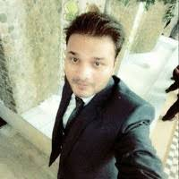 ADNAN ASLAM - Lahore, Pakistan | Professional Profile | LinkedIn