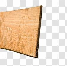 Wood Fence Png Images Transparent Wood Fence Images