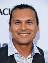 Adam Beach | Biography, Movie Highlights and Photos | AllMovie