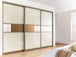 closet sliding doors bi fold doors