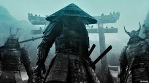 264 samurai hd wallpapers background