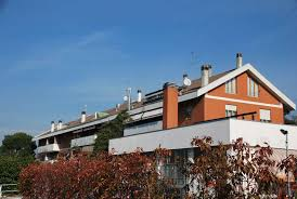 Trilocale Legnano Vendita € 110.000 80 mq riscaldamento autonomo -  Cambiocasa.it