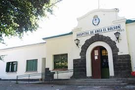 Hantavirus: 44 personas concluyen el aislamiento preventivo y Río ...