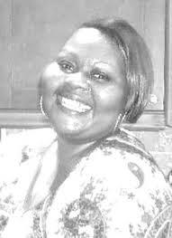 Obituary for Shacha Raquel Smith-Stevens | The Tribune