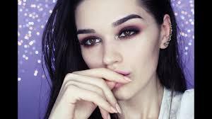 edgy nye makeup tutorial you