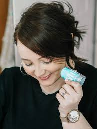 three milk makeup sticks you should