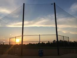 Batting Cages And Baseball Fencing Beitzell Fence