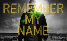 remember my name hd tv shows 4k
