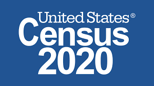 2020 census changes aim to bring in more responses - WRCBtv.com ...