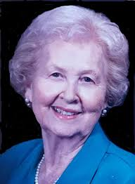 Obituary for Myrtle Taylor Bowman