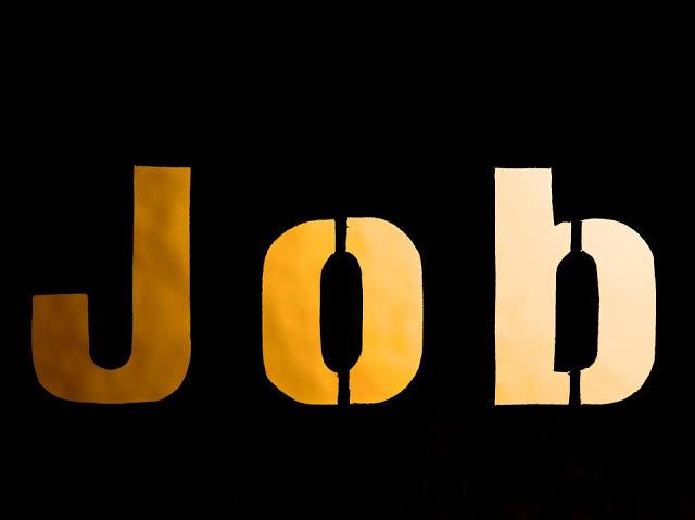 "「job market とは」の画像検索結果"""