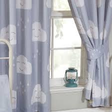 Disney Childrens Kids Boys Girls Novelty Bedroom Curtains 66 X72 168cm X 183cm