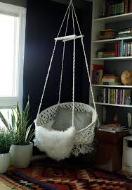 top 10 diy hanging chairs projects to