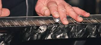 Image result for ben harper lap steel guitar