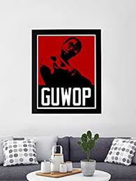 Amazon Com Gucci Mane Guwop Art Print Posters Prints