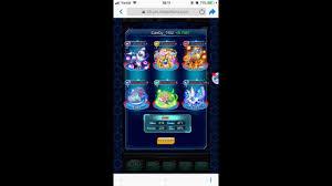BẢo Bối Thần Kì H5/Review Pokemon mới Raykou,Absol cùng bộ 3 thời ...