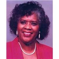 ELRETA EDMONDS Obituary - Temple Hills, Maryland | Legacy.com