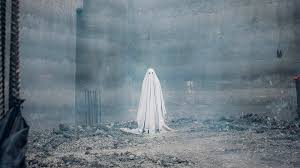 Review: 'A Ghost Story' Has a Sensitive ...