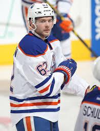 Iiro Pakarinen | Hockey Prospects – DobberProspects