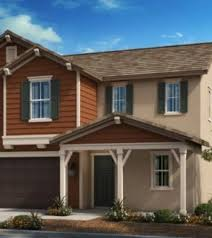 kb home to build in riverside inland